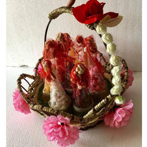 Dry fruit gift basket gift basket wrap n basket nagpur id dry fruit gift basket negle Gallery