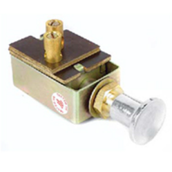 IGN-7614 Starter Switch - Pull Type