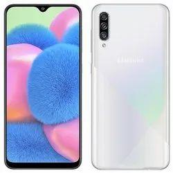 Samsung Galaxy A30s (4/64 GB)