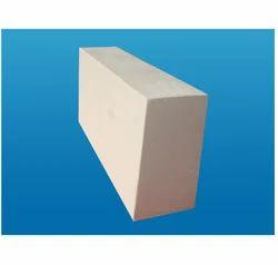 Acid Resistant Flooring Bricks