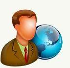 Vendor Management Service
