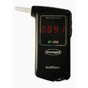 ALCO Test-1 Alcohol Breath Analyzer