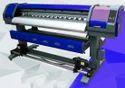 High Quality Eco Solvent Printer