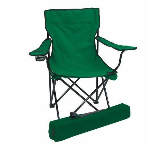 Phenomenal Kawachi Portable Folding Camping Chair Machost Co Dining Chair Design Ideas Machostcouk