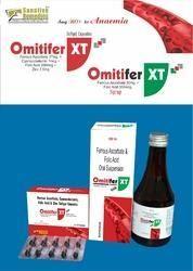 Pharma Franchise in Mahbubnagar- Telangana
