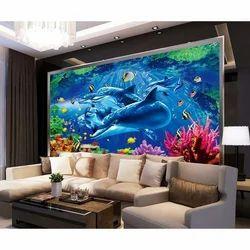 Liquid Wallpaper at Best Price in India