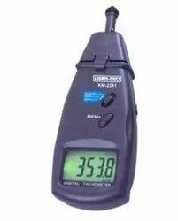 KM2241 Combined Tachometer