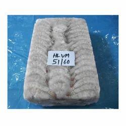 Frozen Vannamei Shrimp, for Mess
