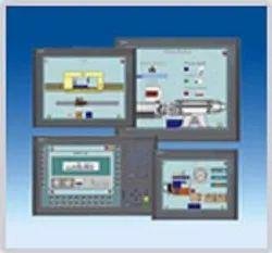 Siemens MP377 MP277 MP177 6AV6644-6AV6643-6AV6642-6AV6641