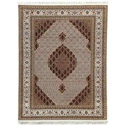 Amass International Printed Gabbeh Carpet, for Home, Hotel