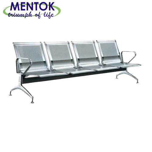 Hospital Bench
