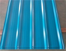 Roofing Sheet