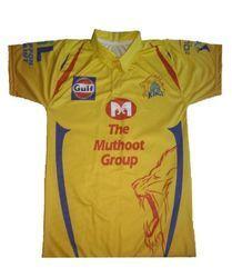IPL T Shirt