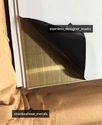 Stainless Steel PVD Ti Coated Sheet