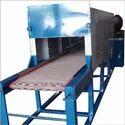 Continuous Chain Belt Dryer