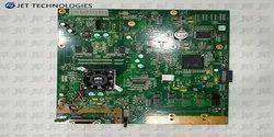 Logic Board DJ T920-1500