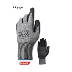 Karam Safety Gloves HPPE HS 51