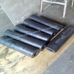 Rubber Fenders