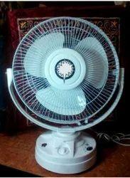 Table Fan With 1 year Warrenty
