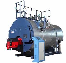 Gayatree Chemical Industries - Manufacturer from Pirangut