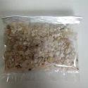 4-8 Mesh Quartz Sand
