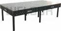High Precision Modular Welding Table