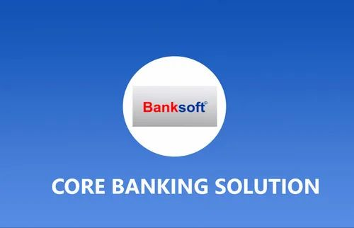Bfsi Software Consulting Private Limited - Service Provider from