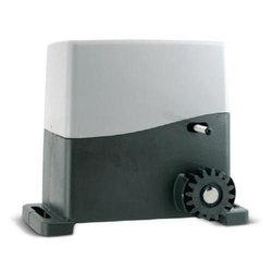 Electric Gate Motor