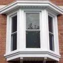 UPVC_Bay & Bow Window