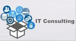 IT Consulting And Managed Service
