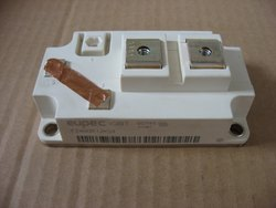 FZ400R12KS4 IGBT Module