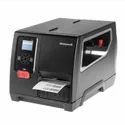 Honeywell PM42 Industrial Label Printer
