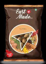 Nutmeg Seeds (Jaiphal)