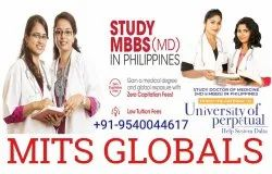 MBBS University Selection Abroad Admission Consultancy, Overseas