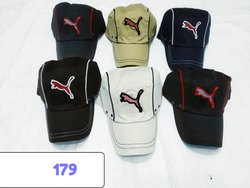 Fashion Embroidery Caps And Hats, Code 179
