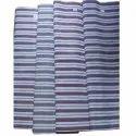 Stripped PC Mattress Fabric