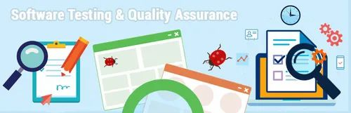 Software Testing And Quality Assurance Services in Baner