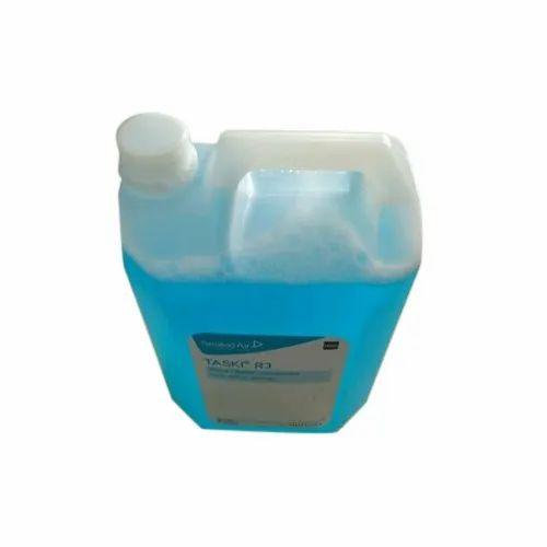 95bee40d38 https   www.indiamart.com proddetail iqf-freezer-15779787333.html ...