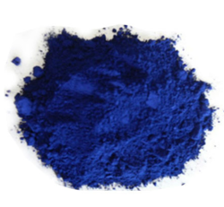 Disperse Dyes Blue 2R