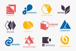 3 Days Soft Copy Logo design, For Branding, Size Of The Logo: 800x800px