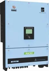 Solar On Grid 10kw Inverters