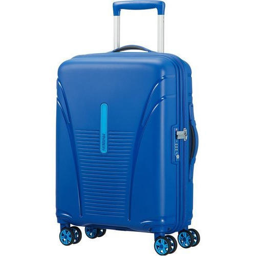 Rasy Trading Company New Delhi Wholesale Trader Of American Tourister Luggage Trolley And