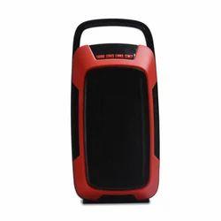 Speaker 8607