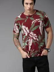 Eyetwister Cotton Designer T Shirts