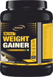 Xtra Weight Gainer Powder