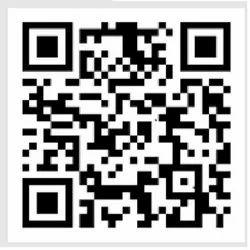 Qr Code Printing