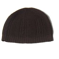 Wool Cap - Woolen Cap Latest Price 6e0654f7bae3