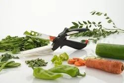 Stainless Steel Blade Clever Cutter