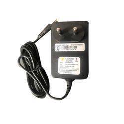 Adaptor Plastic 12V 1A Adapter, For CCTV Camera, 240 V