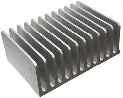 104x44mm Heat Sink